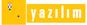 İn yazılım web site tsarımı seo paketleri